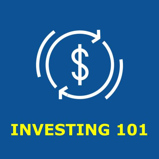 Baixar Investing 101 - Learn Investing Basics