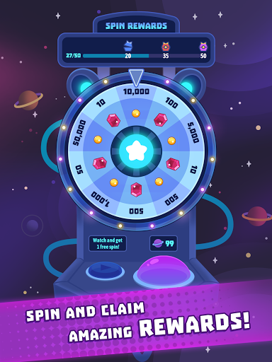 Claw Stars android2mod screenshots 23