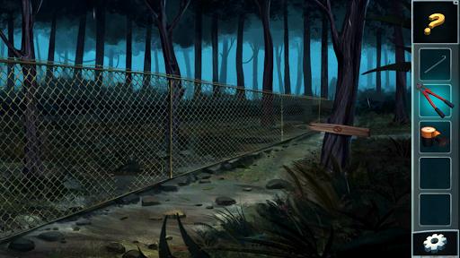 Prison Escape Puzzle: Adventure  screenshots 5