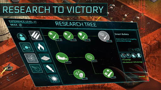 2112TD: Tower Defense Survival 1.50.56 screenshots 6