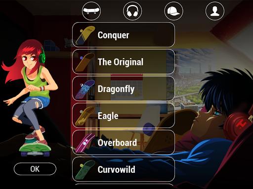 Lost in Harmony 2.3.0 screenshots 5