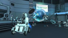 Goat Simulator Waste of Spaceのおすすめ画像4
