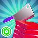 Slice Master - Free Robux - Roblominer