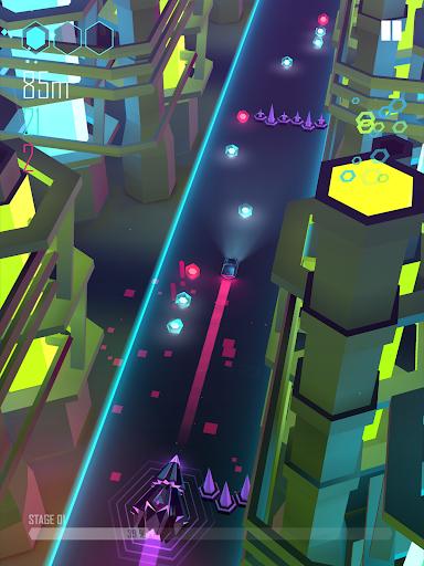 Beat Racer 1.4.9 Screenshots 15