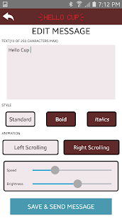 Hello Cup For Pc (Download In Windows 7/8/10 And Mac) 2