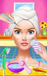Fashion Doll: Dream House Life 1.3 Screenshots 15