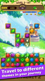 Candy Frenzy 2