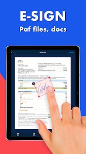PDF Scanner App - Document Scanner,Scan Doc to PDF