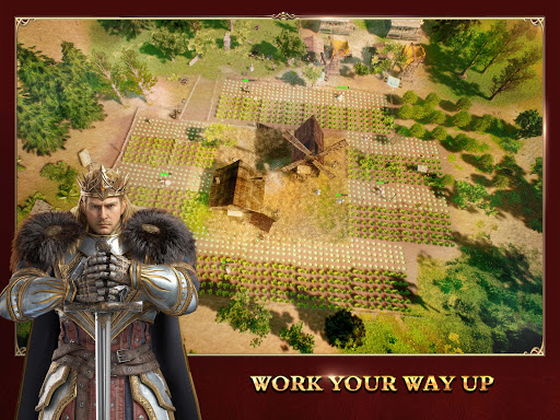 Rise of Empires: Ice and Fire apkdebit screenshots 9