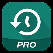 App Backup & Restore Pro  Icon