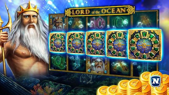 GameTwist Casino Slots: Play Vegas Slot Machines 5.34.0 screenshots 4