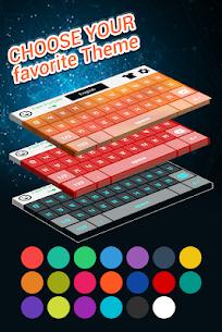Punjabi keyboard app  For Pc (2020) – Free Download For Windows 10, 8, 7 1