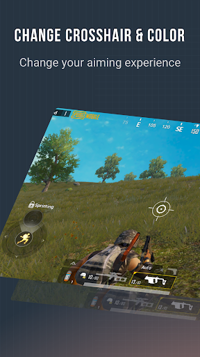 FlashDog - GFX Tool for PUBG 2.6.7 Screenshots 5