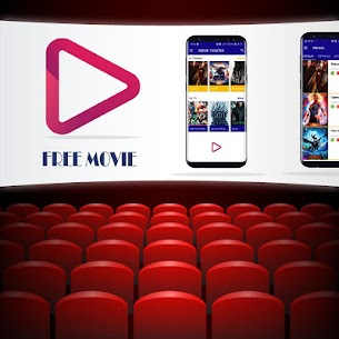 Free Go Movies Show For Pc (Free Download – Windows 10/8/7 And Mac) 3