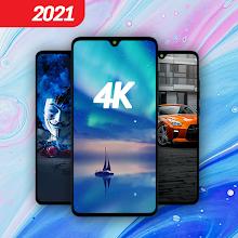 4K Wallpaper - Phone Wallpaper & Wallpapers free Download on Windows