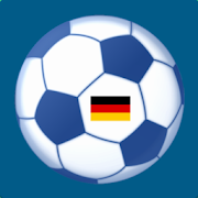 Football DE - Bundesliga