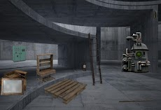 Escape Games: 11 Unlimited Fun Rooms And Levelsのおすすめ画像5