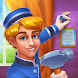 Hotel Decor: Hotel Manager, Home Design Games - Androidアプリ