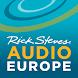 Rick Steves Audio Europe ™