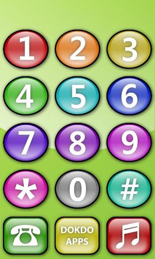 My baby Phone 2.120.7 Screenshots 1