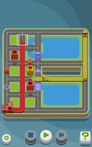 RGB Express 1.6.0.4 screenshots 14