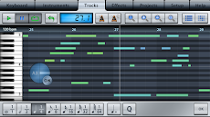 Music Studioのおすすめ画像4