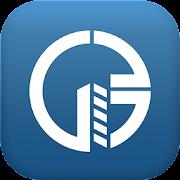 Beristain App