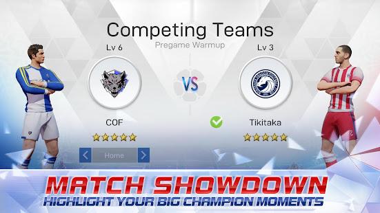 Champion of the Fields screenshots apk mod 3