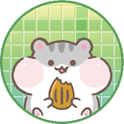 Hamster Town  (Nonograms, Picross style)
