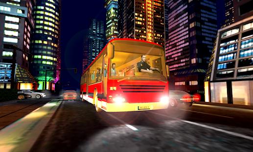 office bus simulator hack