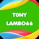 Tony Lambo66 APK