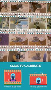 Photo Negative Scanner: View & Convert color film 1.1.11 Apk 2