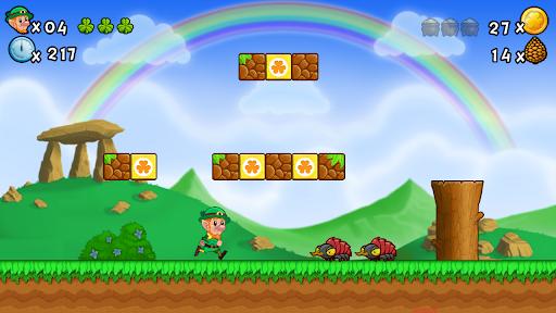 Lep's World 2  screenshots 6