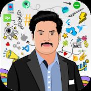 Learn Freelancing [Hindi/Urdu]: Learn With Shajeel