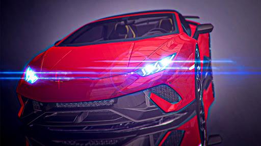 Car Games 2020 : Car Racing Free Driving Games 2.3 screenshots 11