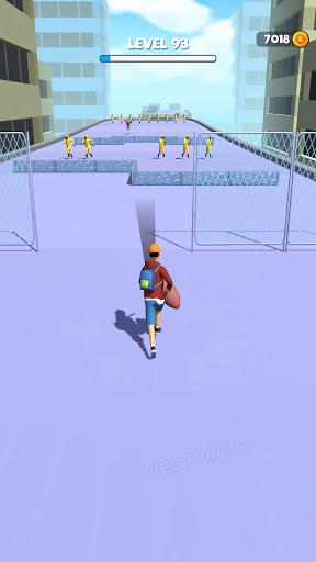 Catch And Shoot  APK MOD (Astuce) screenshots 1