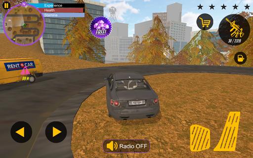 Gangster Town screenshots 5