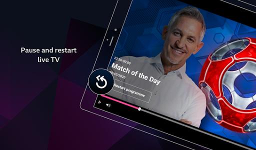 BBC iPlayer 4.108.0.22647 Screenshots 18