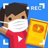 Vlogger Go Viral - Tuber Simulator Games