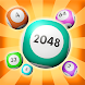 Ballers 2048