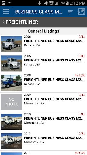 Truck Paper ss3