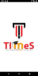 TIMeS Mobile  Apps For Pc | How To Use – Download Desktop And Web Version 1