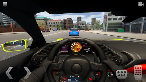 Racing Xperience: Real Car Racing & Drifting Game  screenshots 23