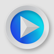 FlixPlayer for Android on PC (Windows & Mac)