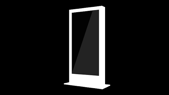 Panel – Display Web Pages for Digital Signage 2