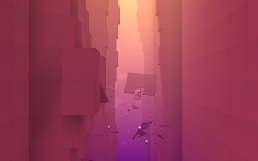 Smash Hit 1.4.3 screenshots 12
