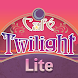 Café Twilight Lite - Androidアプリ