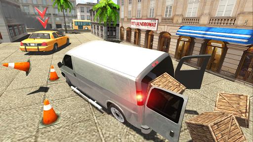 Real Crime 3D Apkfinish screenshots 14