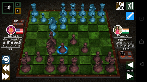 World Chess Championship 2.09.02 Screenshots 6