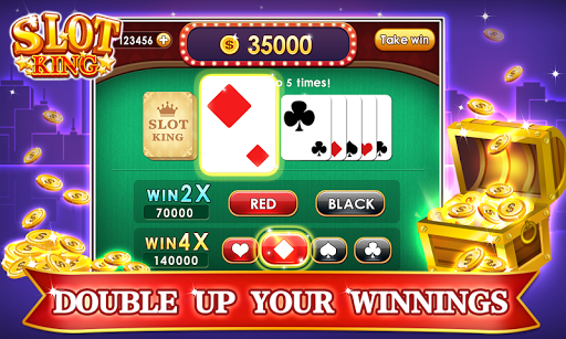 Slot Machines - Free Vegas Slots Casino  Screenshots 6